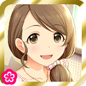 "SR Mochida Arisa ""Singing Big Sister"""