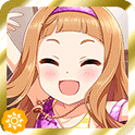 "SR Ichihara Nina ""Full of You☆"""