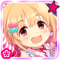 "SSR Futaba Anzu ""All For Fun"""