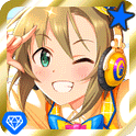 "SR Tada Riina ""Merry Party Night"""