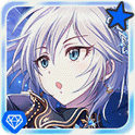 "SSR Anastasia ""Story of the Revolving Stars"""