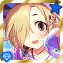 "SR Shirasaka Koume ""Little Riddle"""