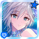 "SSR Anastasia ""Tune of the Northern Lights"""