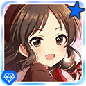 "SSR Tachibana Arisu ""Alice's Tea Party"""