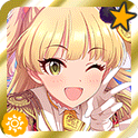 "SR Jougasaki Rika ""BEYOND THE STARLIGHT"""