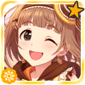 "SSR Kitami Yuzu ""Exciting and Exhilarating! Yuzu Recipe"""