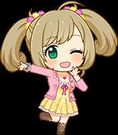 https://i.cinderella.pro/u/c/puchi/300309SSR-Sato-Shin-Heart-to-Heart.png
