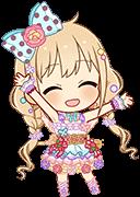 https://i.cinderella.pro/u/c/puchi/a/100243SSR-Futaba-Anzu-Cute.png