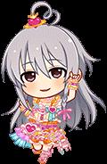 https://i.cinderella.pro/u/c/puchi/a/300281SSR-Hoshi-Syoko-Party-Hyaaha.png