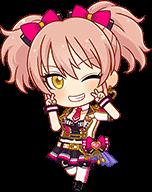 https://i.cinderella.pro/u/c/puchi/a/300427SR-Jougasaki-Mika-Twin-kle-Tail.png